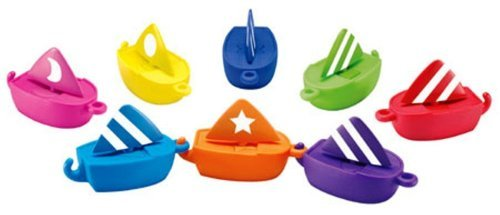 Sailboat Toys For Kids front-1032682