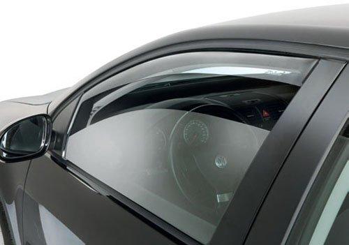 deflecteurs-dair-pour-voiture-citroen-c4-aircross-c-crosser-mitsubishi-asx-outlander-peugeot-4007