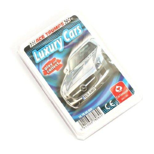 Ace-Trumps-Luxury-Cars