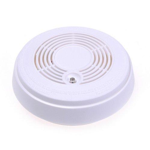3M Range 85 Decibel Loud Buzzer Led Indication Carbon Monoxide Co Alarm Detector front-639184