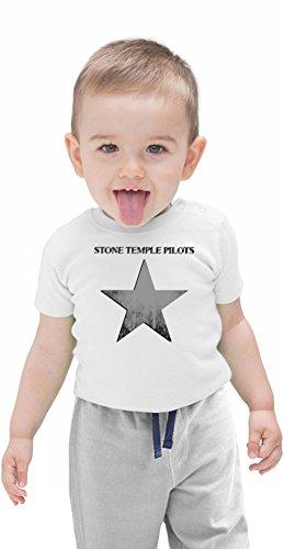 stone-temple-pilots-grunge-star-logo-organic-baby-t-shirt-stylish-organic-baby-t-shirt-fashion-fit-k