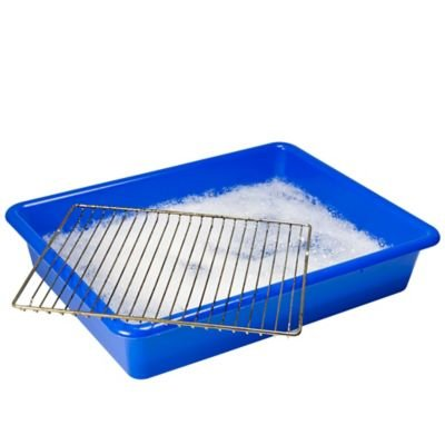 lakeland-large-oven-rack-grill-soaking-cleaning-tray