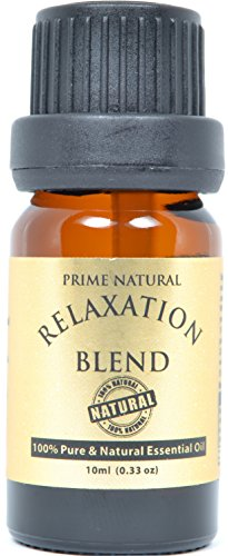 relaxation-essential-oil-blend-10ml-033oz-100-natural-pure-and-undiluted-therapeutic-grade-for-aroma