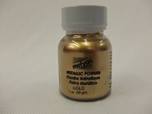 mehron-metallic-powder-gold-body-face-paint-make-up-theatrical-mime
