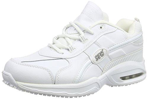 shoes-for-crews-herren-evolution-arbeits-sneaker-weiss-gr42-eu-8-uk-