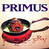Primus Frizzle Fry