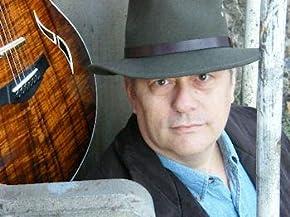 Image of Dave Sadler