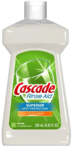 cascade-rinse-aid-dishwasher-rinse-agent-citrus-845-oz-4-pack