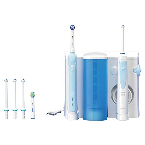 Imagen 1 de Oral-B PC Center 500