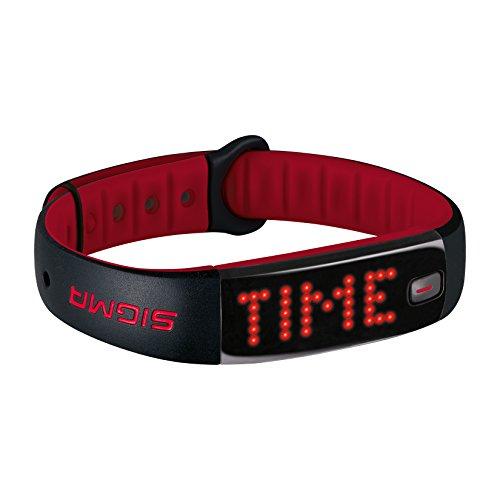 sigma-activo-pulsera-de-actividad-color-negro-y-rojo