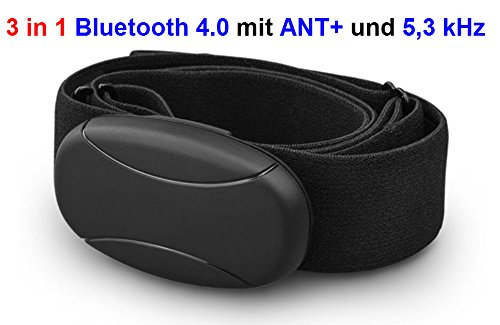 bluetooth-40-and-ant-and-5-khz-uncoded-chest-strap-for-runtastic-wahoo-strava-app-for-android-samsun