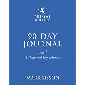 primal blueprint 90 day journal download