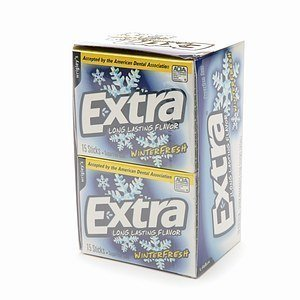 extra-sugar-winterfresh-free-gum-10-count-10-ea-by-extra