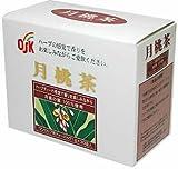 OSK 月桃茶 ティーバッグ 1g*30袋