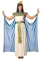 Palamon Women's Cleopatra Adult Costume