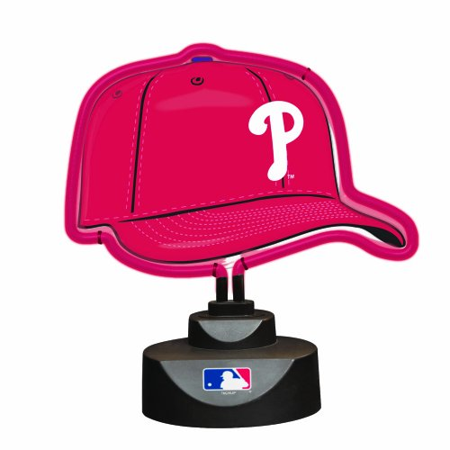 MLB Philadelphia Phillies Neon Cap at Amazon.com