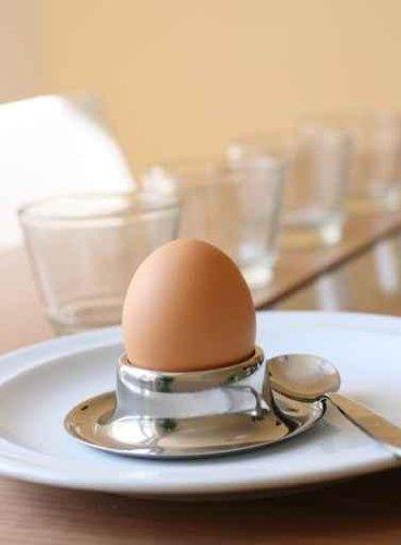 Breakfast egg - 52