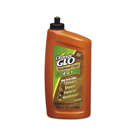 fresh-orange-scent-4-in-1-floor-cleaner-clean-shine-32-fl-oz
