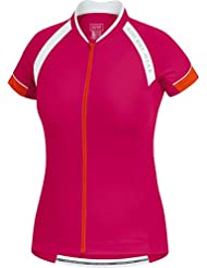 Gore Bike Wear Women's Power 3.0 Jersey