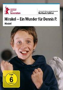 Mirakel-Ein Wunder für Dennis P. [Import allemand]