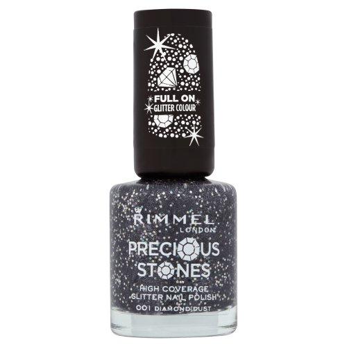 rimmel-precious-stones-esmalte-de-unas-diamond-dust