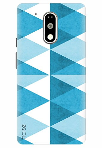 low priced 72c53 9aed6 Noise Back Cover Case for Moto G4 Plus (Gen 4) / 4th Generation (Vintage  Camera) (GD-334) Buy Noise Back Cover Case for Moto G4 Plus (Gen 4) / 4th  ...