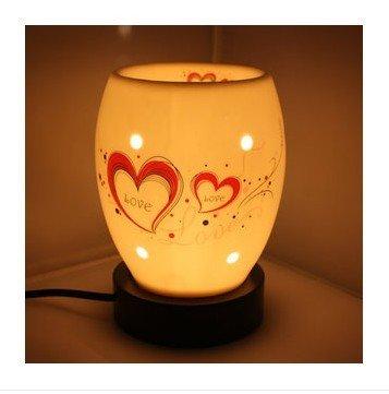 il-giorno-di-san-valentino-dono-regali-di-natale-retro-elettrico-illuminazione-aromaterapia-pacchett