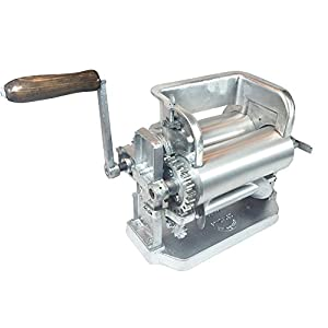 tortilla maker machine