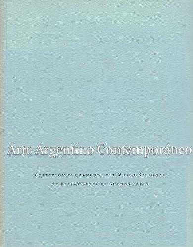 arte-argentino-contemporaneo-coleccion-permanente-del-museo-nacional-de-bellas-artes-de-buenos-aires
