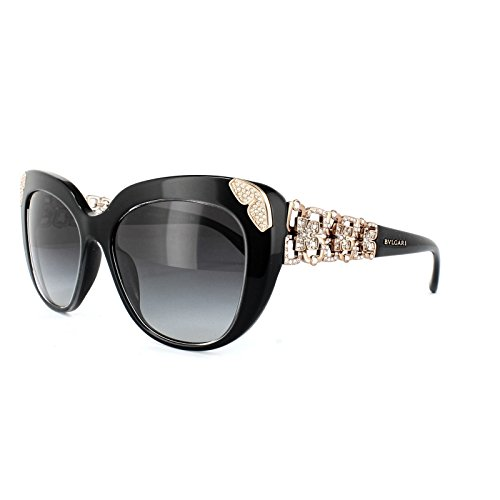 bulgari-sun-top-crystal-on-black-frame-with-greygradient-lens