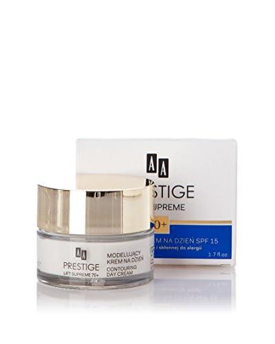 Oceanic Crema Facial de Día Prestige Lift Supreme 70+ 15 SPF 50 ml