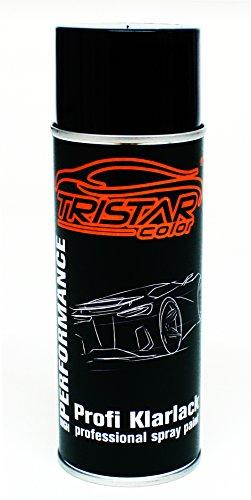 spraydose-profi-klarlack-glanzend-400-ml-autolack-spruhdose