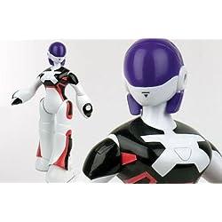 NEW Wowwee Mini Femisapien Humanoid Robot