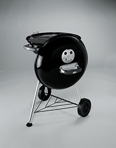 Compact-47-Charcoal-Grill