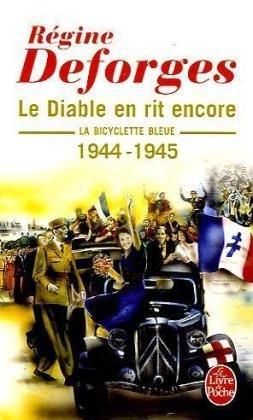 la-bicyclette-bleue-tome-3-le-diable-en-rit-encore-1944-1945-la-bicyclette-bleue-3-le-livre-de-poche