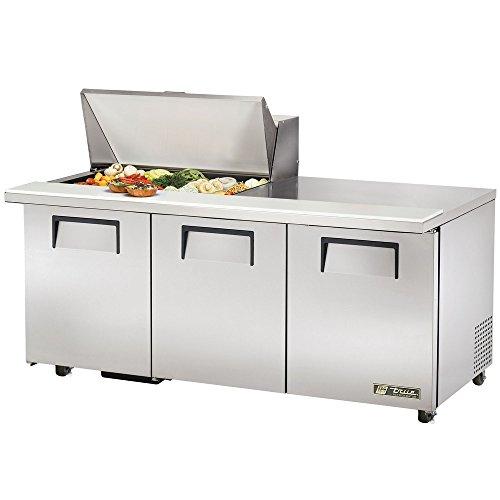 True Refrigeration Service front-169592