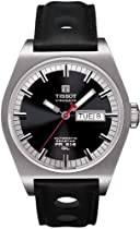 Mens Watches TISSOT HERITAGE PR 516 AUTOMATIC T0714301605100