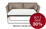 Fenton Medium Sofa Bed