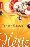 Trostpflaster: Roman title=