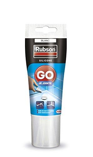 rubson-1950041-go-je-mastic-detancheite-jointe-tube-50-ml-blanc