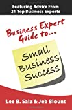 img - for Business Expert Guide to Small Business Success book / textbook / text book