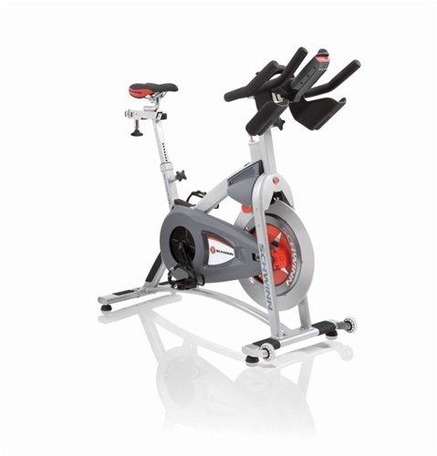 Schwinn A.C. Sport Indoor Cycle Trainer