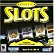 Hoyle Slots - Authentic Vegas-Style Machines by Sierra - The Original