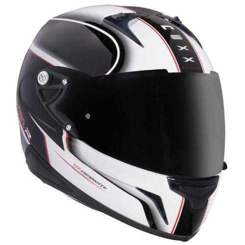 CrossCountry Elite Sports | E-bike helmet CASCO E.motion ...