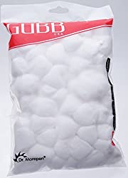 GUBB COTTON BALLS 50s