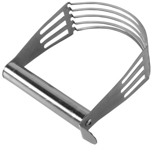 Nordic Ware Pastry Blender front-468708