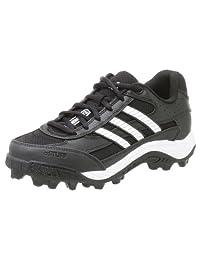 adidas Boy's Corner Blitz 7 J Low