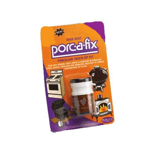 appliance-almond-porc-a-fix-porcelain-touch-up-kit-repairs-porcelain-and-enamel-chips-cracks-and-scr