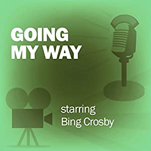 Going My Way Radio/TV Program
