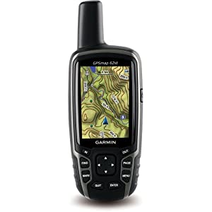 Sale Skycaddie Sgx Golf Gps besides 131509073871 in addition Excellent Gps Best Buy besides 436567757602886789 likewise 13 Of The Best Black Friday Golf Deals. on best buy gps golf watch